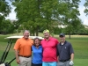 golf-outing-2013-021