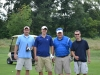 golf-outing-2013-023