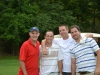 golf-outing-2013-024