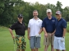 golf-outing-2013-027