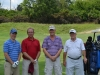 golf-outing-2013-028