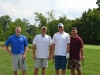 golf-outing-2013-029