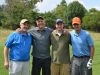 golf-outing-2013-031