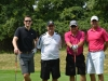 golf-outing-2013-032