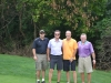 golf-outing-2013-037