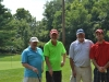 golf-outing-2013-046