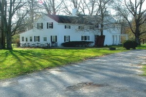 care homes ohio Adult in
