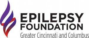 EF_Greater_Cincinnati