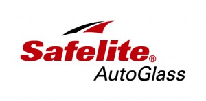 Safelite-Auto-Glass